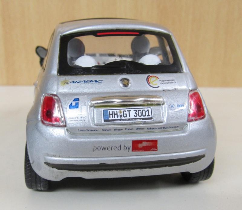 Fiat 500 / Karabag ( 1 zu 24 ) Img_2524