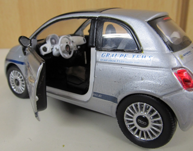 Fiat 500 / Karabag ( 1 zu 24 ) Img_2525