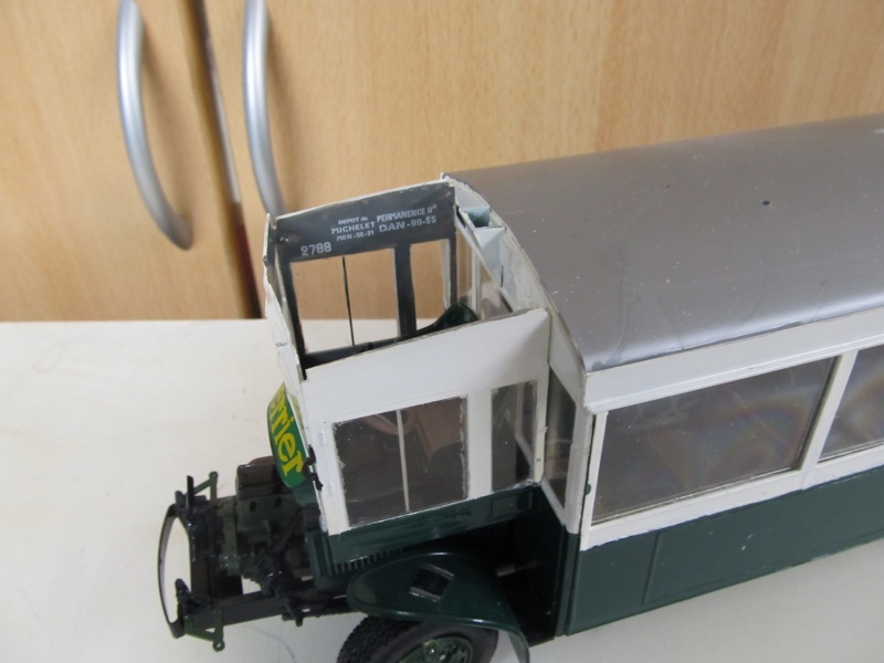 Renault TN6 C2 (Heller) Img_2715