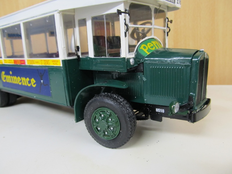 Renault TN6 C2 (Heller) Img_2723