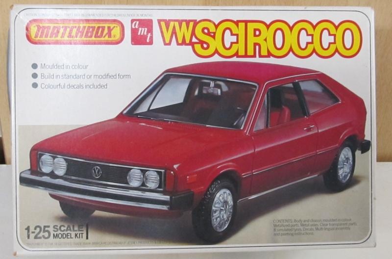 VW Scirocco in 1 zu 25 von AMT-Matchbox Vw_sci10
