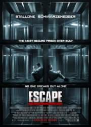 Escape Plan 20956910