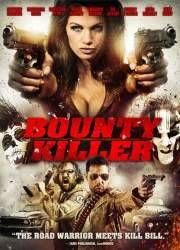 Bounty Killer 21012310
