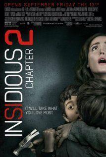 insidious l & ll Insidi10