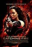 The Hunger Games: Catching Fire Thehun10