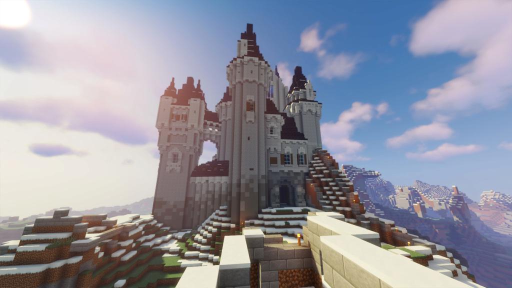 Gros château (nom à définir) 0110