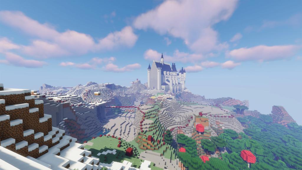 Gros château (nom à définir) 0210