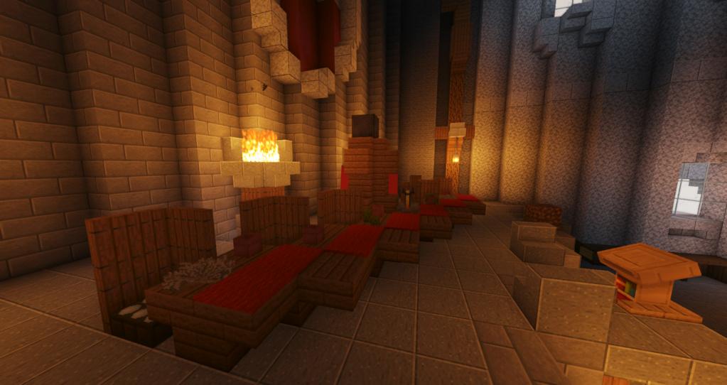 Gros château (nom à définir) 0211