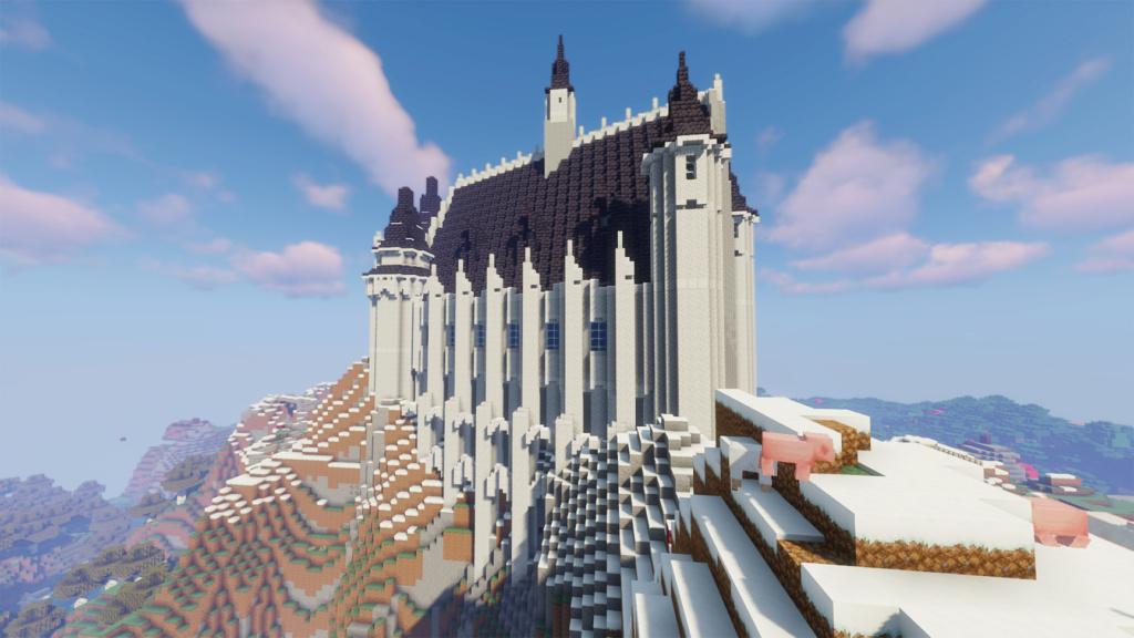 Gros château (nom à définir) 0310