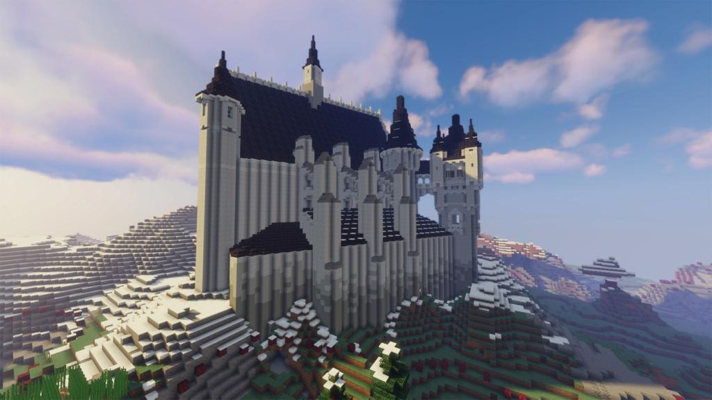 Gros château (nom à définir) 0410