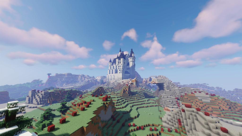 Gros château (nom à définir) 0510