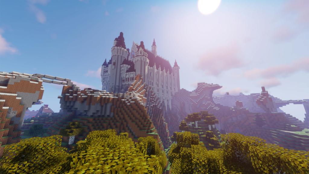 Gros château (nom à définir) 0810