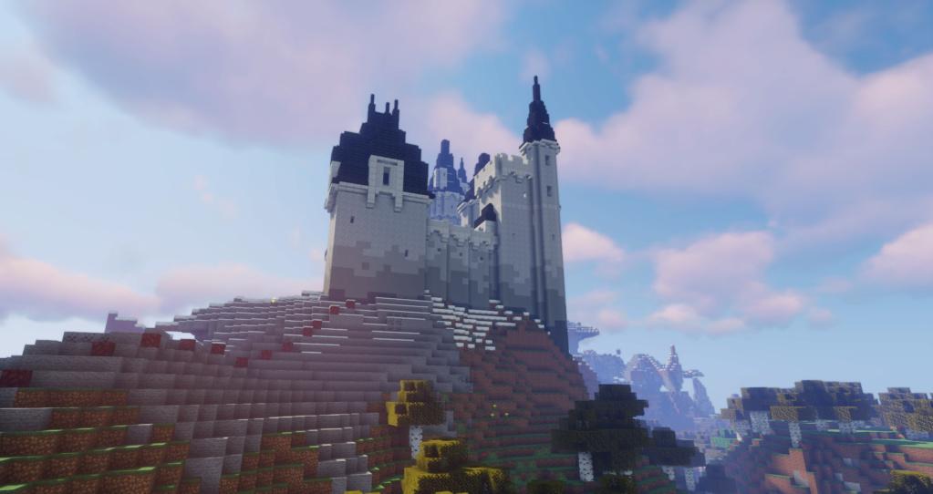 Gros château (nom à définir) 2021-010