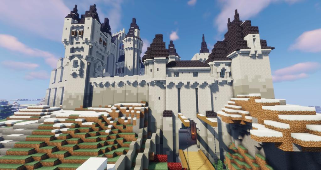 Gros château (nom à définir) 2021-012