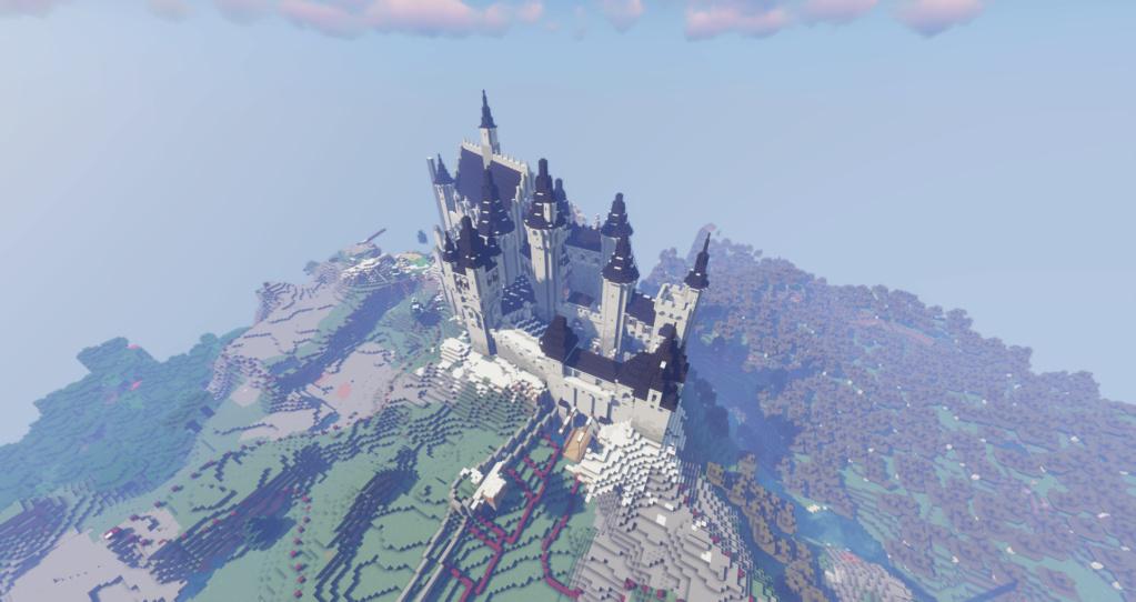 Gros château (nom à définir) 2021-013