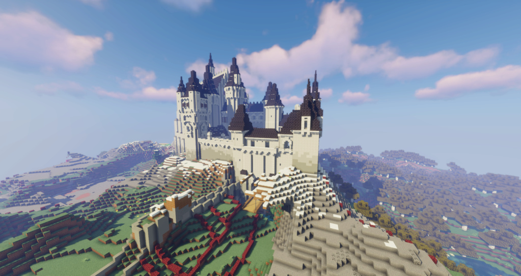 Gros château (nom à définir) 2021-014