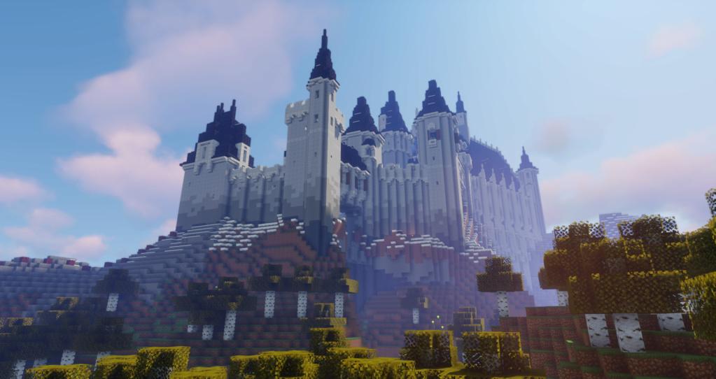 Gros château (nom à définir) 2021-015