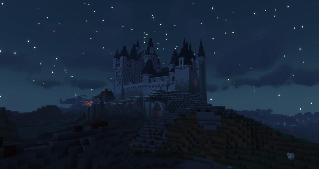 Gros château (nom à définir) 2021-016