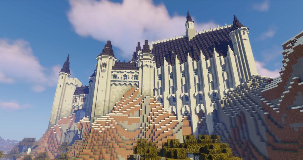 Gros château (nom à définir) 2021-017