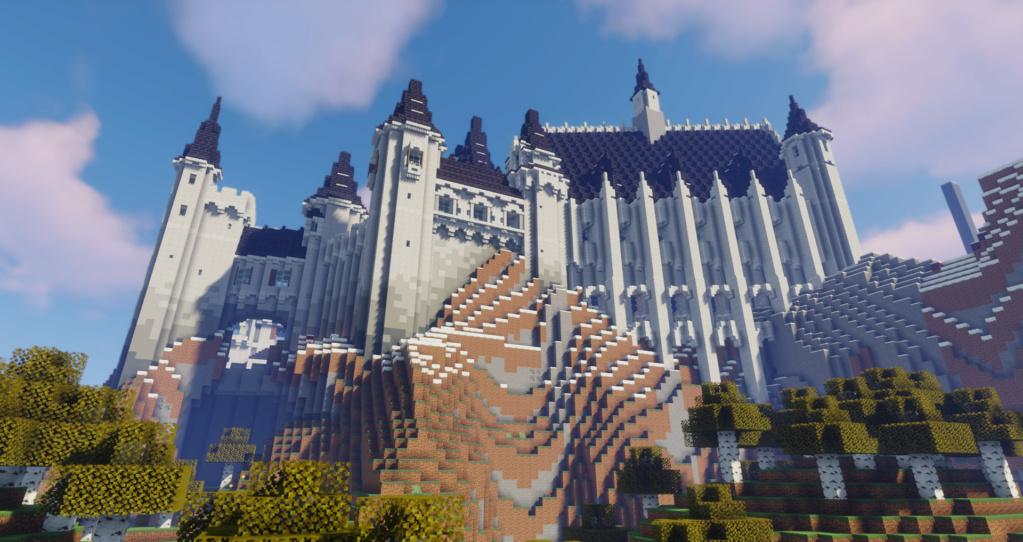 Gros château (nom à définir) 2021-018
