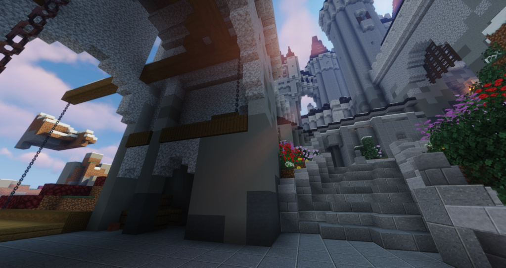 Gros château (nom à définir) 2021-023