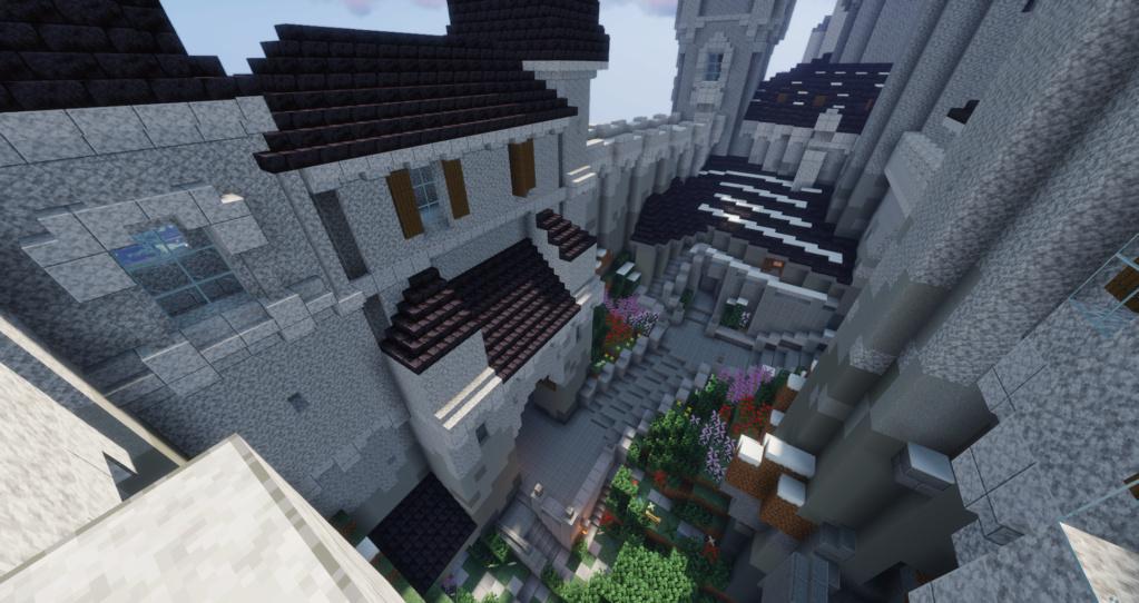 Gros château (nom à définir) 2021-027