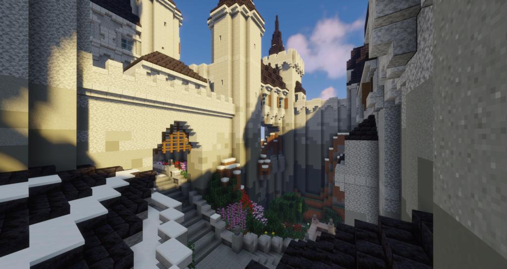 Gros château (nom à définir) 2021-028