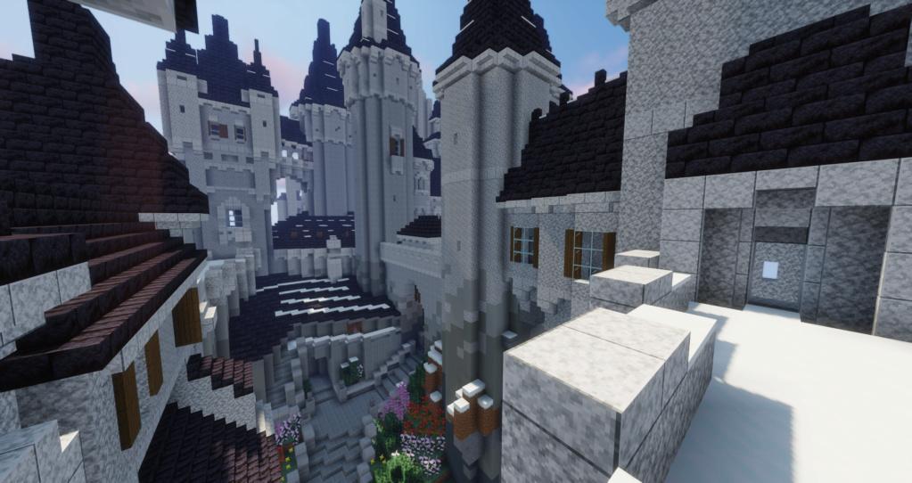 Gros château (nom à définir) 2021-029