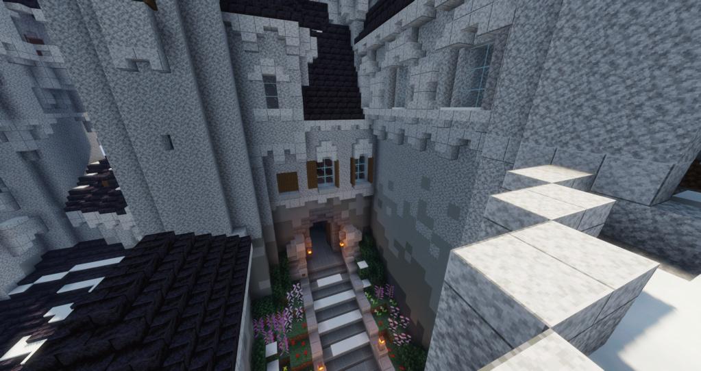 Gros château (nom à définir) 2021-030