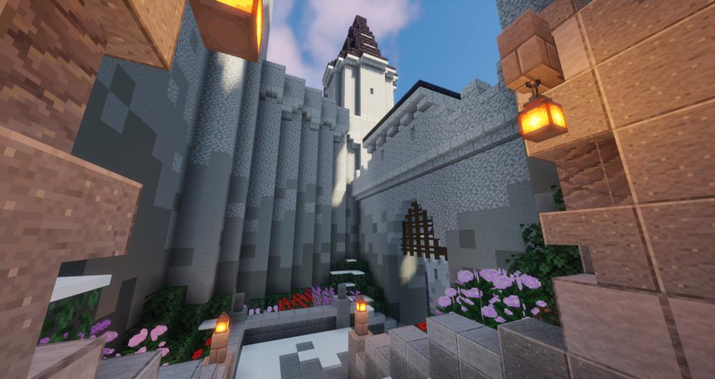 Gros château (nom à définir) 2021-031