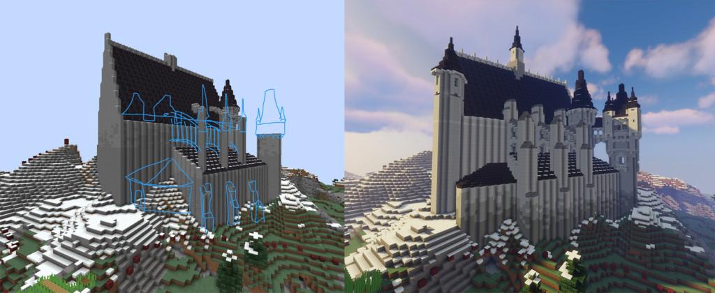 Gros château (nom à définir) Bd0110