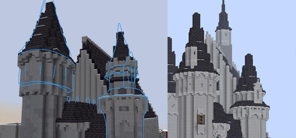 Gros château (nom à définir) Bd0210