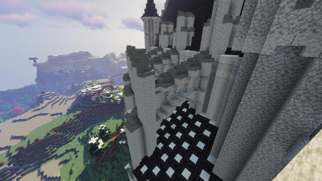 Gros château (nom à définir) Bd03bi10