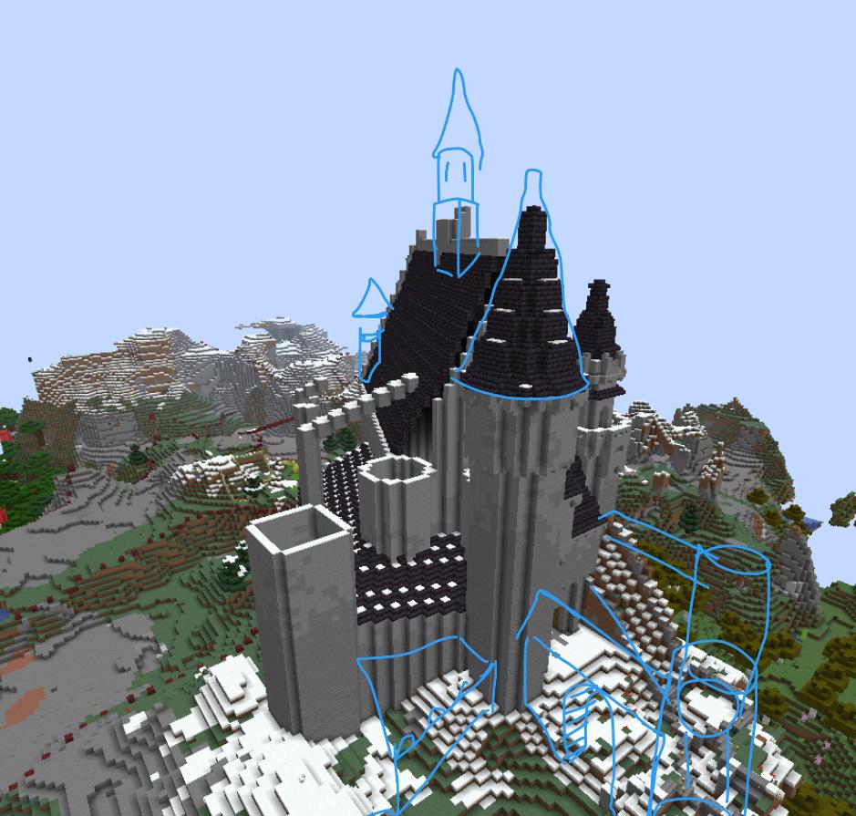 Gros château (nom à définir) Captur11