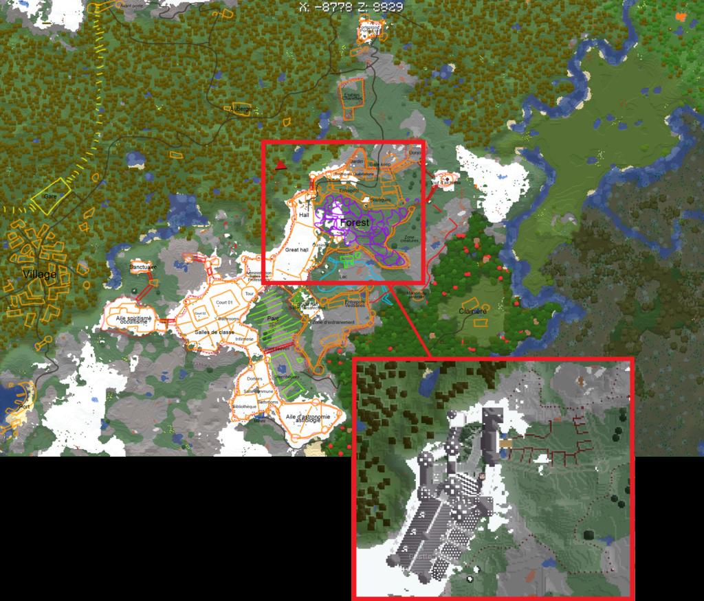 Gros château (nom à définir) Map10