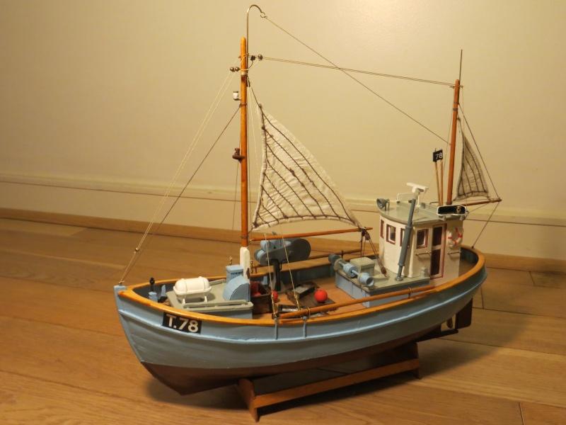 Norden Cutter de Billing Boats au 1/30 Xx_00410
