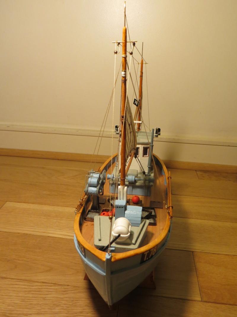 Norden Cutter de Billing Boats au 1/30 Xx_00710
