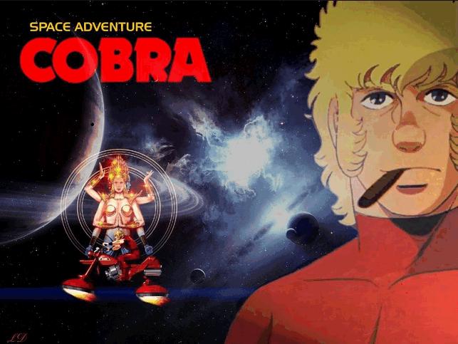 Bon anniversaire COBRA ! Cobra_20