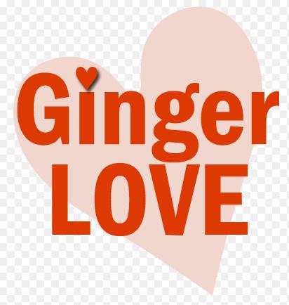 Bon anniversaire Ginger ! - Page 2 Ginger23