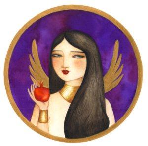 Bon Anniversaire Lilith Lilith10