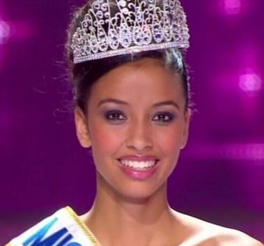 Miss France 2014  - Page 3 Miss_f10