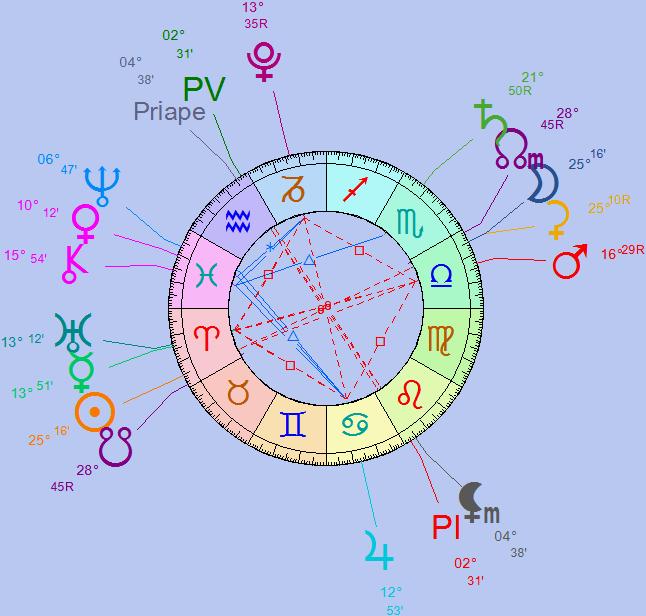 météo astro Avril - Page 3 Pl_du_12