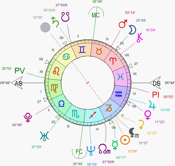 Le Soleil noir Skadia19