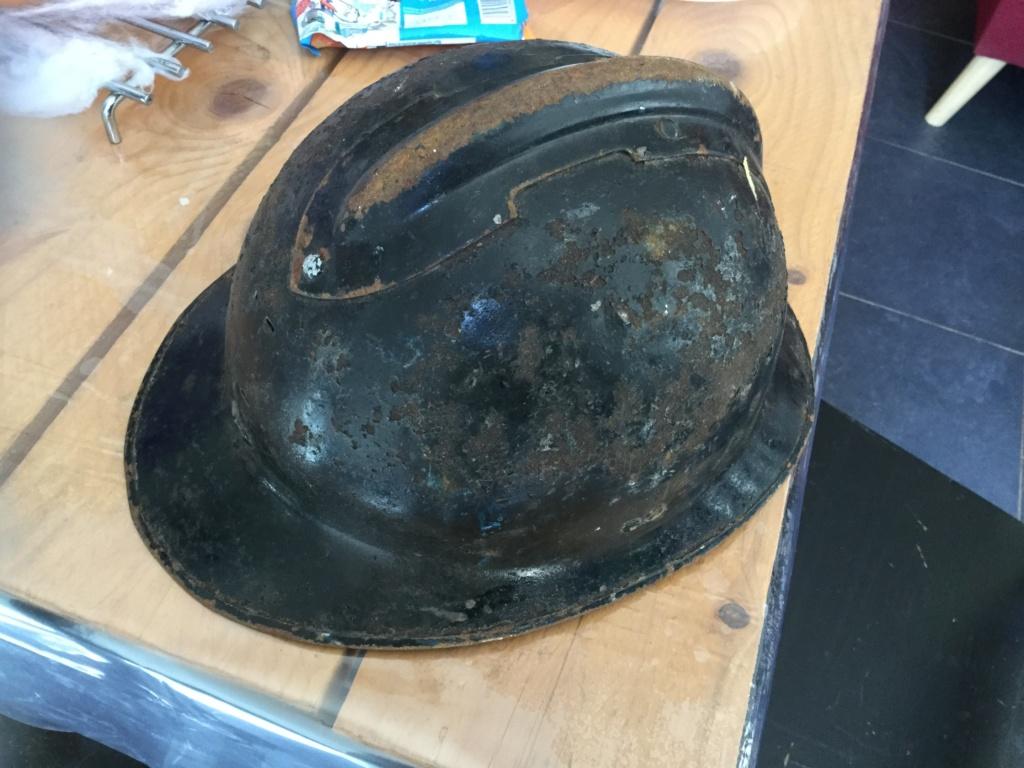 aide Identification casque  Image14
