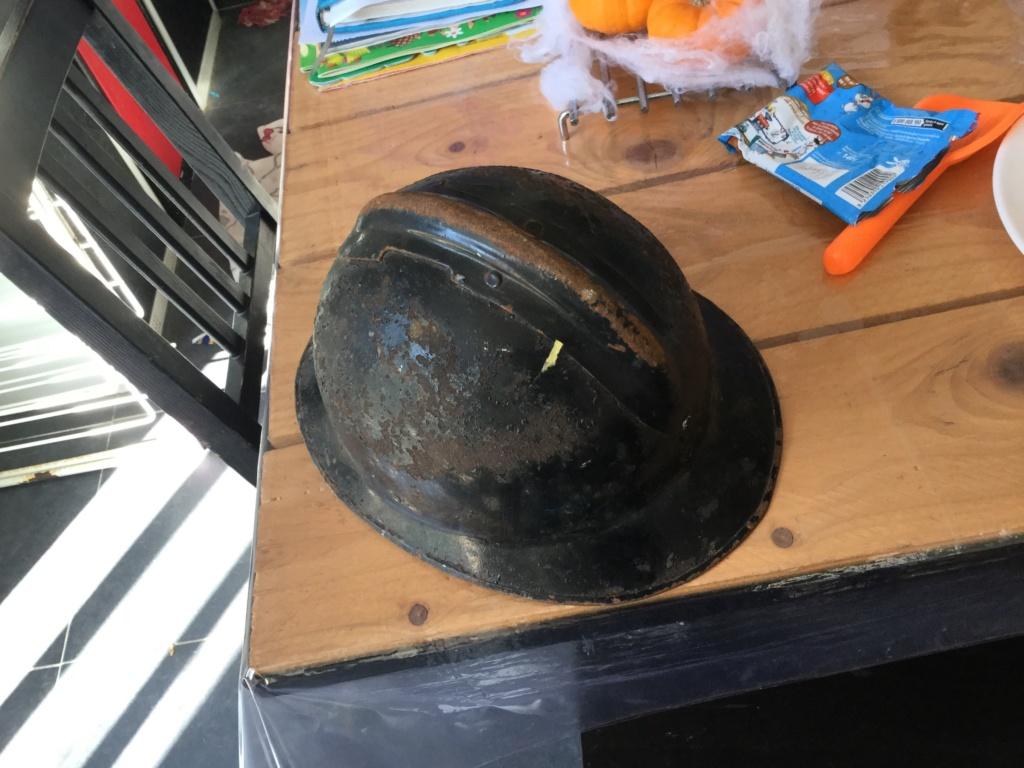 aide Identification casque  Image15