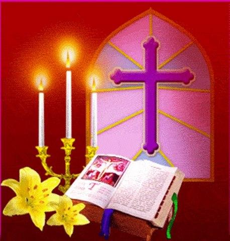 Psaumes des dimanches 53805510