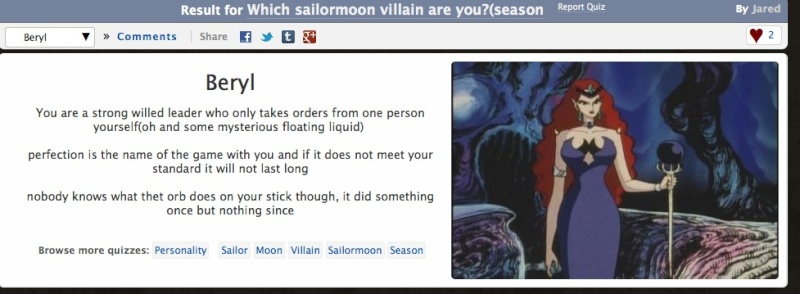 Sailor Moon Baddies Quiz Beryl_10