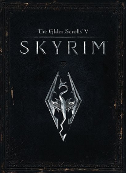 Guide to Modding Skyrim
