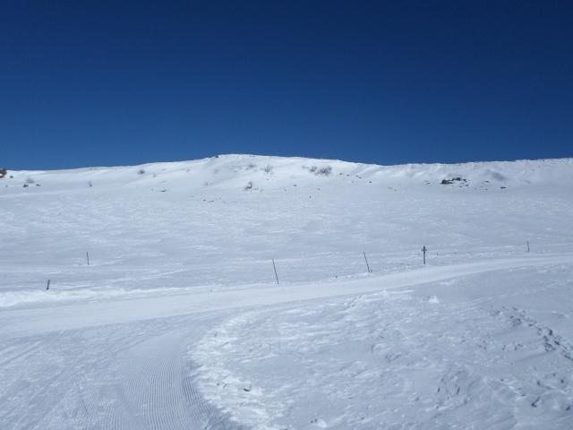 sport d'hiver  Sam_0514