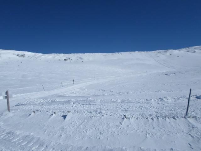 sport d'hiver  Sam_0516